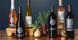 Holiday Gift Fair at Priest Ranch @ Priest Ranch Tasting Room